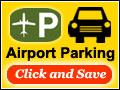 Minneapolis, St. Paul Airport Parking
