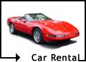 Dublin Car Rentals Auto