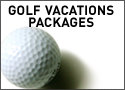 Honolulu Golf Vacation Packages