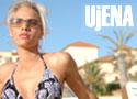Ujena Swimwear
