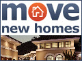 Livermore New Homes