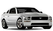 Click for Hertz Car Rental Rates